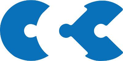 Logo CCC Druck und Medien